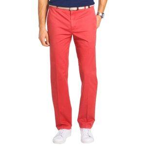 IZOD American Chino Straight Pants Size W36 x L32